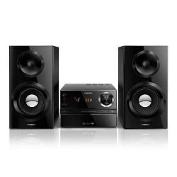 audio-home-cinema.jpg