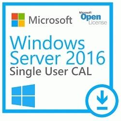 cal-client-access-license.jpg