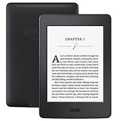 ebook-reader.jpg