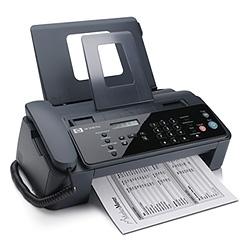fax-uri.jpg