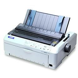 imprimante-matriciale.jpg