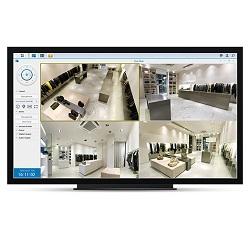 monitor-supraveghere.jpg