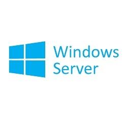 sisteme-de-operare-server-oem.jpg