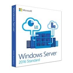 sisteme-de-operare-server-retail.jpg