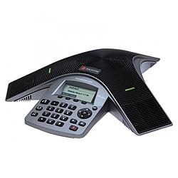 telefoane-audioconferinta.jpg