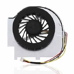 ventilatoare-laptop.jpg