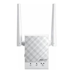 wireless-extender.jpg
