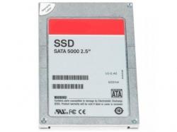 SSD Server Dell SM863 240GB, SATA3, 2.5inch