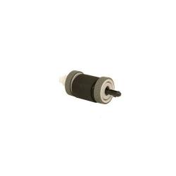 ACC IMPRIMANTA HP P3005 PICKUP ROLLER RM1-3763