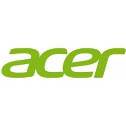 ACC NB ACER ASPIRE 5742G LCD BEZEL