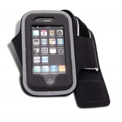 ACC PDA-PHONE CANYON IPHONE 3G SPORTS BAND CNR-IPB