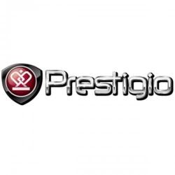 ACC SMARTPHONE HUSA PRESTIGIO IPOD 2G ORANGE PIPC2103OG