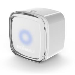 Acces Point Edimax N300 Smart