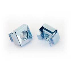 Accesorii de montare pentru Rack Triton RAX-MO-X03-X1