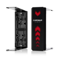 Accesoriu cooler Noctua NA-HC1 black