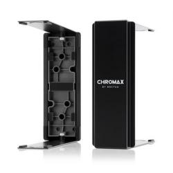 Cover cooler Noctua NA-HC2, Black