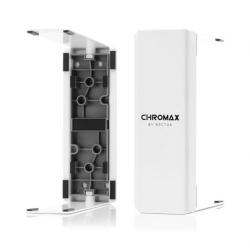 Accesoriu cooler Noctua NA-HC2 white