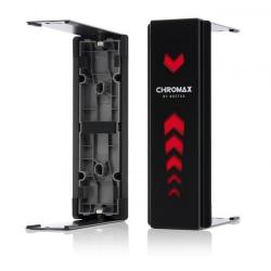 Accesoriu cooler Noctua NA-HC3 black