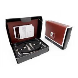 Accesoriu cooler Noctua NM-AM4 Mounting-Kit
