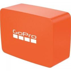 Accesoriu flotant GoPro pentru camera video
