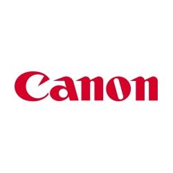 Accesoriu iR Canon Expansion Bus-E, CF2724B001AA