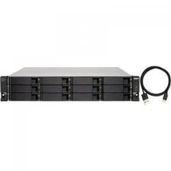Accesoriu NAS Qnap Modul expansiune TL-R1200C-RP