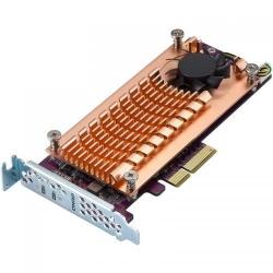 Accesoriu NAS Qnap QM2-2P-384