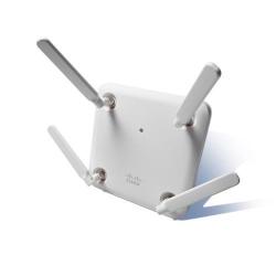 Access point Cisco AIR-AP1852E-E-K9 Wave 2, 4x4:4SS, 802.11a/b/g/n/ac