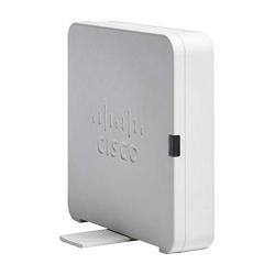 Access Point Cisco WAP125-E-K9-EU