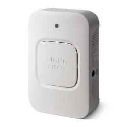 Access Point Cisco WAP361-E-K9, PoE