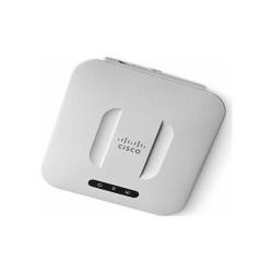 Access Point Cisco WAP371-E, Dual Radio 802.11ac, Access Point with Single Point Setup & PoE