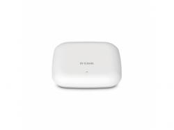 Access Point Wireless D-Link DAP-2610