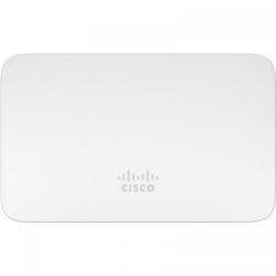 Access Point Wireless Meraki Go GR10-HW