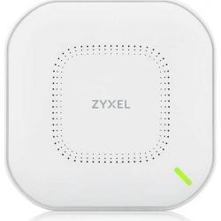 Access Point Wireless Zyxel NWA110AX-EU0102F