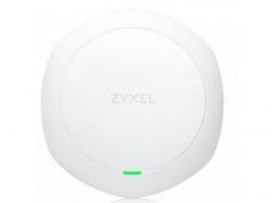 Access Point Zyxel NWA1123-ACHD Wave 2 Standalone AP