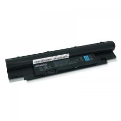Acumulator Li-Ion Whitenergy pentru Dell Vostro V131 series H7XW1 4400mAh