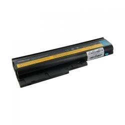 Acumulator Li-Ion Whitenergy pentru Lenovo ThinkPad T60 - 4400mAh