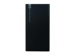 Acumulator portabil powerbank 10000mAh negru GP ; Cod EAN: 4891199155635