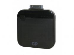 Acumulator portabil powerbank 1750mAh negru GP