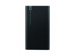 Acumulator portabil powerbank 5000mAh negru GP ; Cod EAN: 4891199155697
