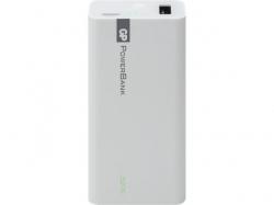 Acumulator portabil powerbank 5200mAh alb 1C05AW GP ; Cod EAN: 4891199160769