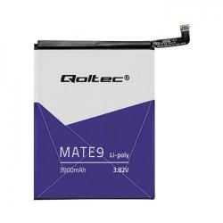 Acumulator Qoltec pentru Huawei Mate 9, 3900mAh