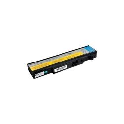 Acumulator Whitenergy 05060 pentru Lenovo IdeaPad Y450/550, 4400mAh
