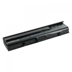 Acumulator Whitenergy 05451 Dell XPS M1330, 4400mAh