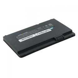 Acumulator Whitenergy 05978 pentru HP Compaq Mini 700, 2200mAh