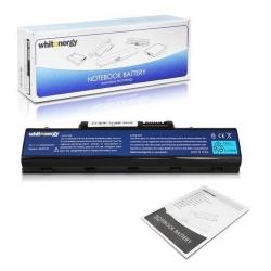 Acumulator Whitenergy 06039 pentru Acer Aspire 4310, 4400mAh