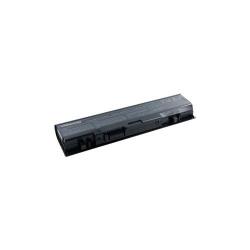 Acumulator Whitenergy 06433 pentru Dell Studio 15, 4400mAh