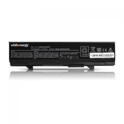 Acumulator Whitenergy 07212 pentru Dell Latitude E5500, 4400mAh