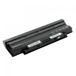 Acumulator Whitenergy 07899 pentru Dell Inspiron 13R/14R, 6600mAh