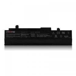 Acumulator Whitenergy 09435 pentru Asus EEE PC 1215B, 4400mAh